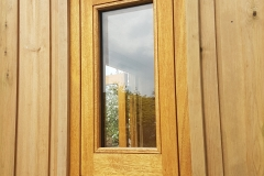 Shepherds-Hut-Window