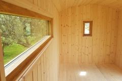 Shepherds-Hut-Inside