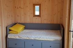 Shepherds-Hut-Bed