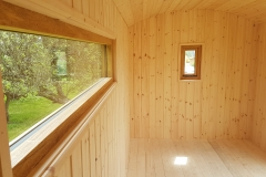 Shepherds-Hut-Inside