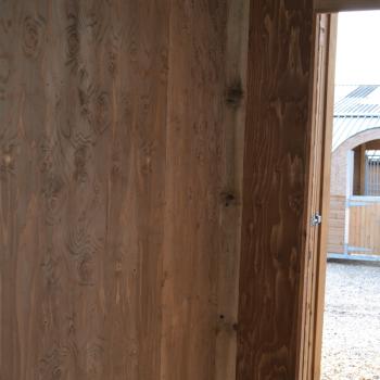 PlywoodFinish